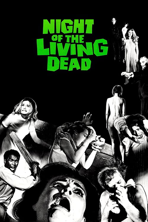Night of the Living Dead 1968 1080p BluRay REMUX AVC FLAC 1 0-EPSiLON