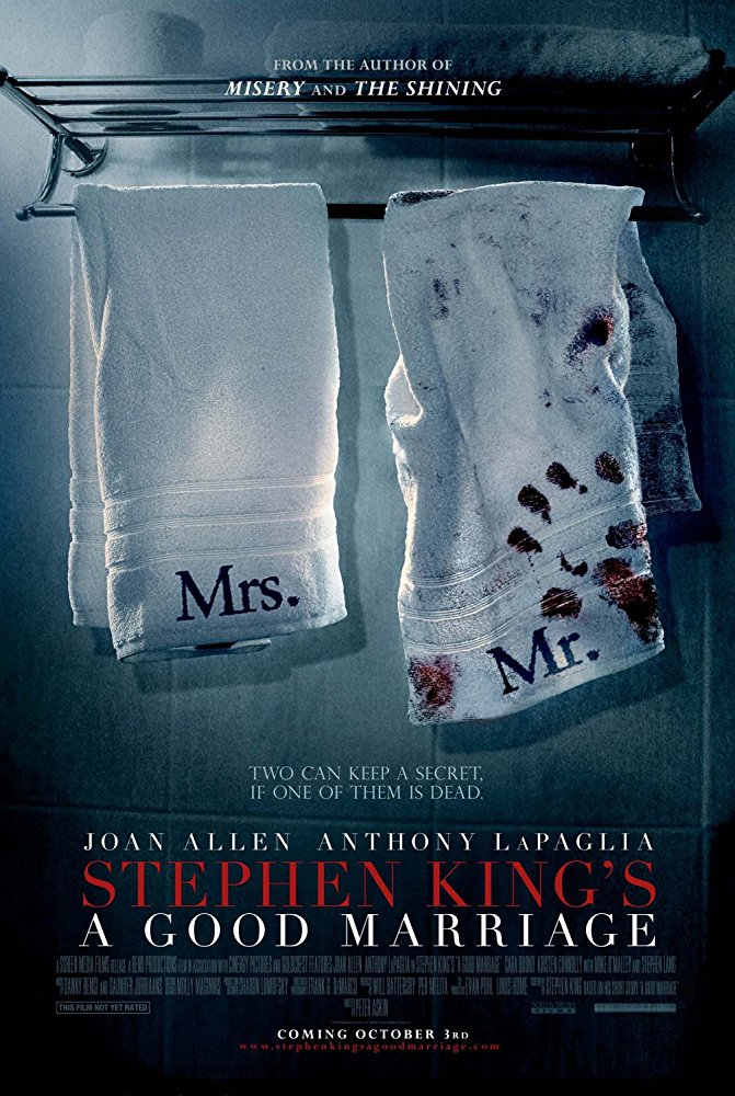 A Good Marriage 2014 BRRip XviD MP3-XVID