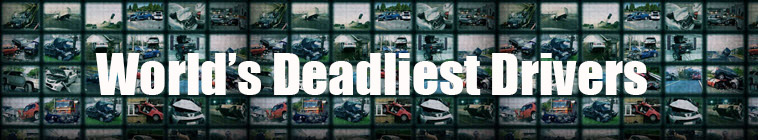 Worlds Deadliest Drivers S02E07 720p HDTV x264-dotTV