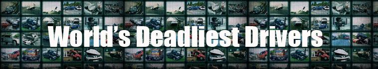 Worlds Deadliest Drivers S02E07 720p HDTV x264-dotTV