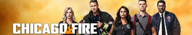 Chicago Fire S06E14-E15 PROPER HDTV x264-KILLERS