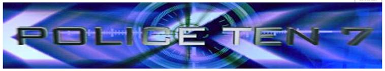Police Ten 7 S25E06 HDTV x264-FiHTV