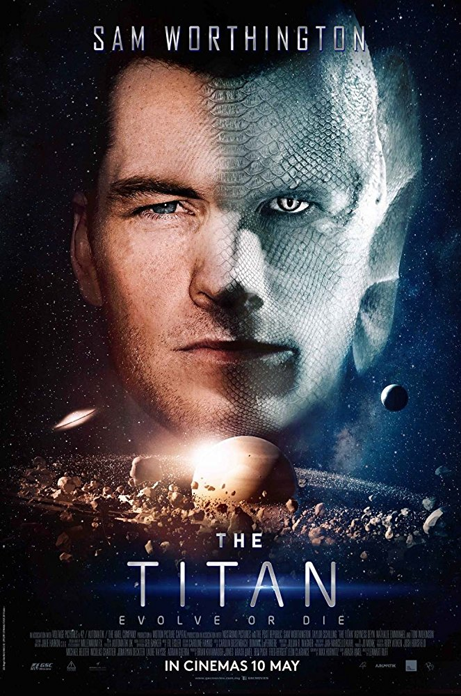 The Titan 2018 WEBRip XviD MP3-FGT