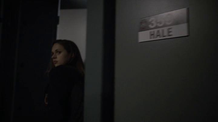 Marvels Agents of S H I E L D S05E15 HDTV x264-SVA