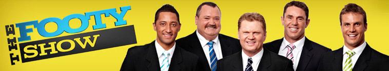NRL 2018 Round 4 Sharks vs Storm HDTV x264-WiNNiNG