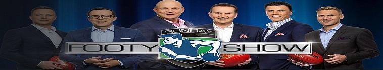 AFL 2018 Round 1 Bombers vs Crows HDTV x264-WiNNiNG