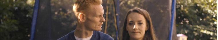 Splitting Up Together S01E02 HDTV x264-FLEET