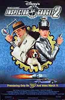 Inspector Gadget 2 2003 WEBRip x264-ION10