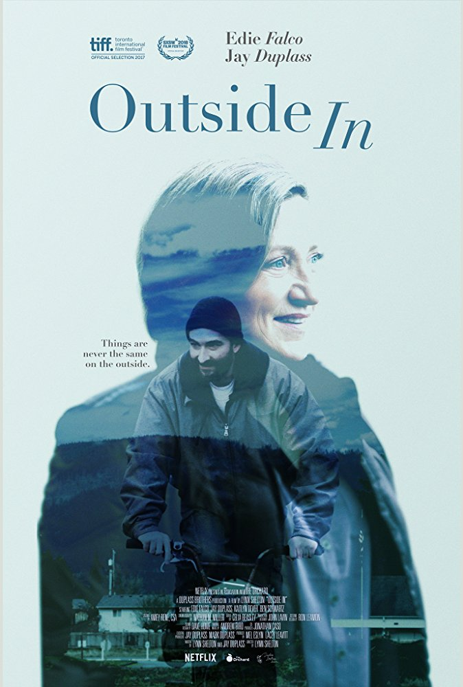 Outside In 2017 720p AMZN WEBRip DDP5 1 x264-NTG