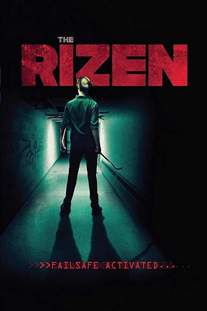 The Rizen 2017 1080p WEB-DL DD5 1 H 264-FGT[EtHD]