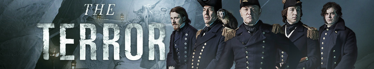 The Terror S01E04 HDTV x264-FLEET
