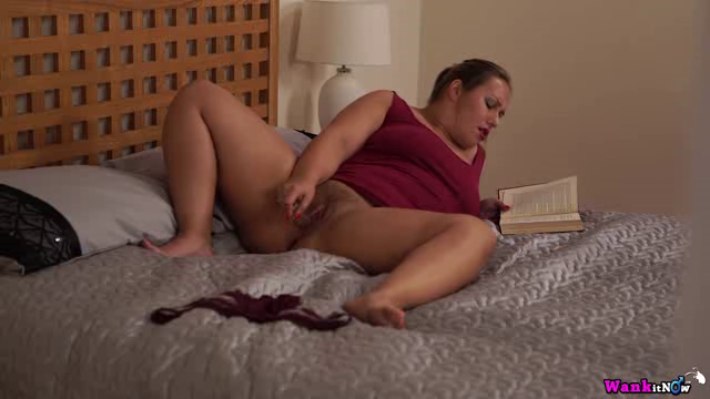 WankItNow 18 04 10 Ashley Rider Footjob Fetish XXX