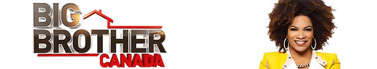 Big Brother Canada S06E04 720p HDTV x264