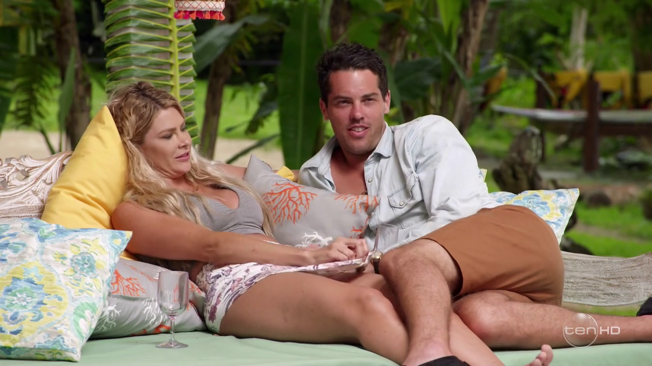Bachelor In Paradise AU S01E08 720p HDTV x264-CCT
