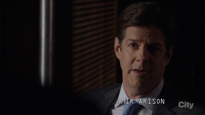 The Blacklist S05E18 HDTV x264-KILLERS