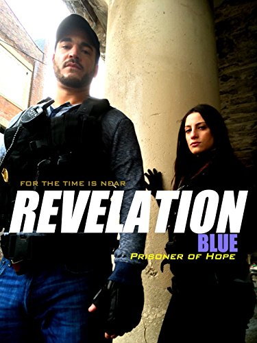 Revelation Blue Prisoner of Hope 2015 720p WEBRip x264-iNTENSO