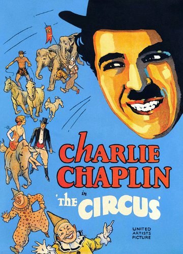 The Circus S03E01 REPACK HDTV x264-aAF