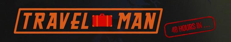 Travel Man 48 Hours In S07E03 Madeira 720p HDTV x264-BRiTiSHB00Bs
