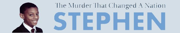 Stephen The Murder That Changed A Nation S01E02 The System HDTV x264-BRiTiSHB00Bs