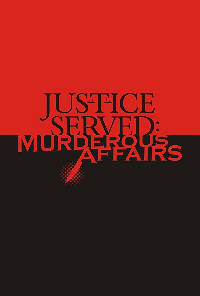 Murderous Affairs S03E10 720p WEB x264-EDHD