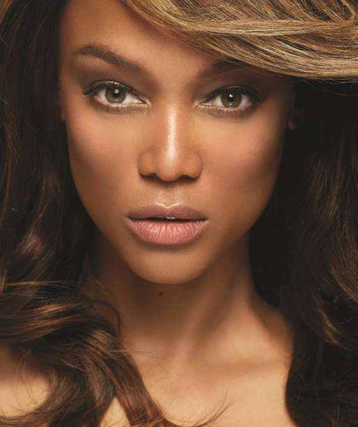Americas Next Top Model S24E06 Beauty Is Pride 720p VH1 WEB-DL AAC2 0 x264-NTb