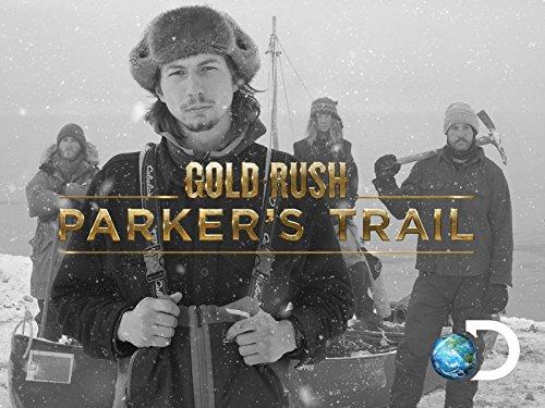 Gold Rush Parkers Trail S02E05 WEBRip x264-TBS