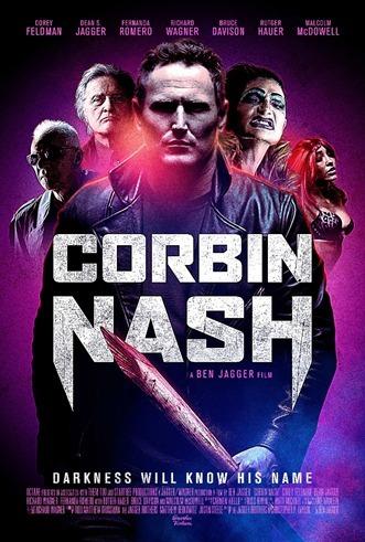 Corbin Nash 2018 720p WEB-DL 750MB MkvCage
