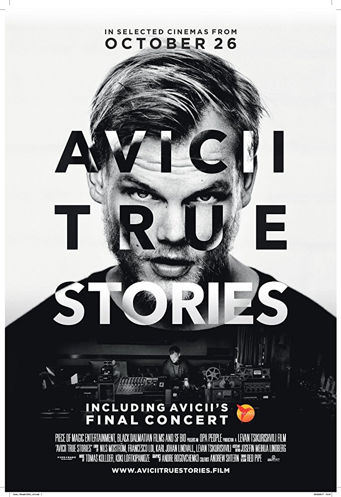 Avicii True Stories 2017 WEBRip x264-FGT