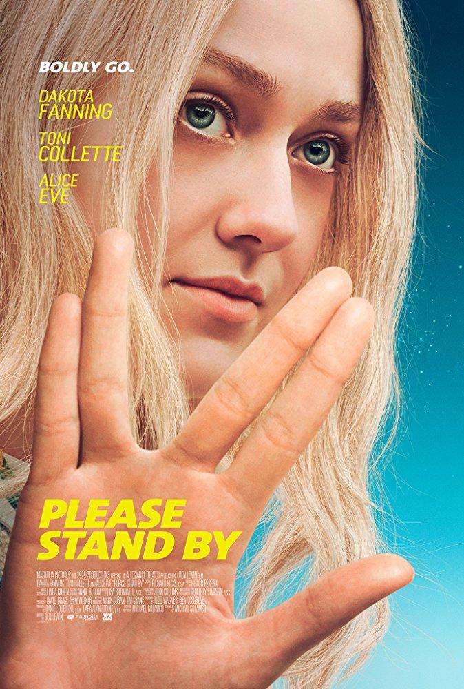 Please Stand By 2017 BRRip AC3 X264-CMRG[EtMovies]