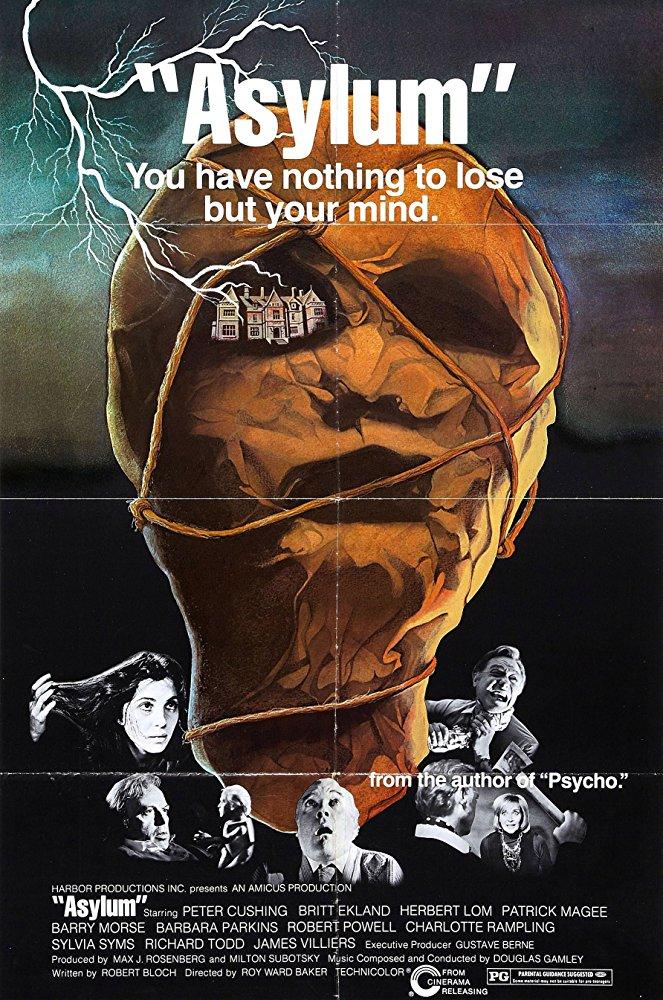 Asylum 1972 720p BluRay x264-x0r