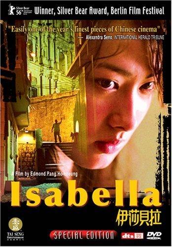 Isabella 2006 KOREAN 1080p BluRay H264 AAC-VXT