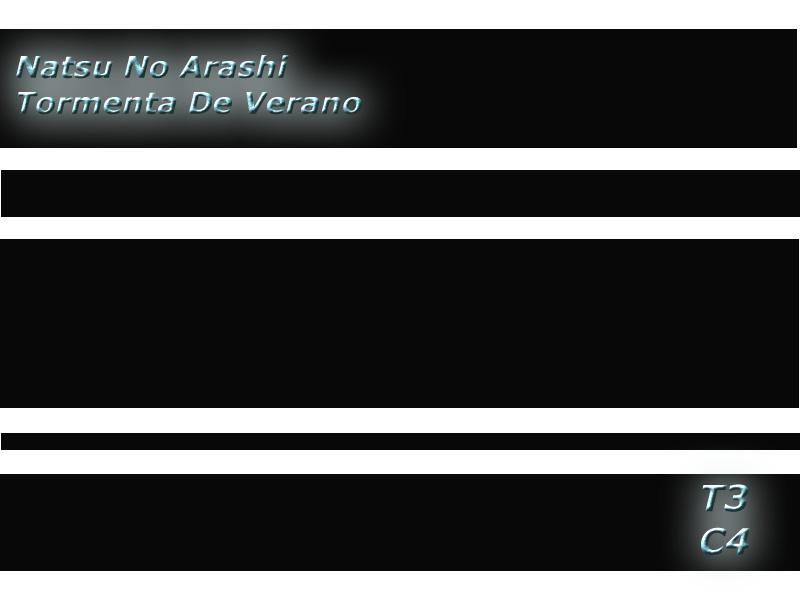 Cartelera del foro - Página 6 25970788b9ee49e0fa9267fefb2a9510603d076c