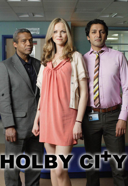 Holby City S20E17 The Way We Were 720p HDTV x264-ORGANiC