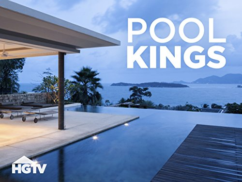 Pool Kings S01E09 Champagne Spa Wishes And Forever-Home Dreams 720p HDTV x264-CRiMSON