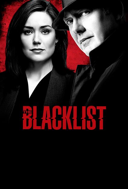 The Blacklist S05E19 Ian Garvey Conclusion 720p AMZN WEBRip DDP5 1 x264-NTb
