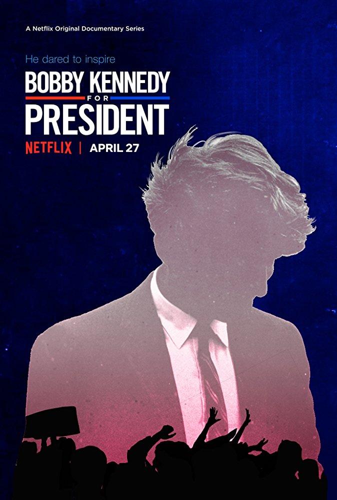 Bobby Kennedy for President S01E03 WEB x264-AMRAP