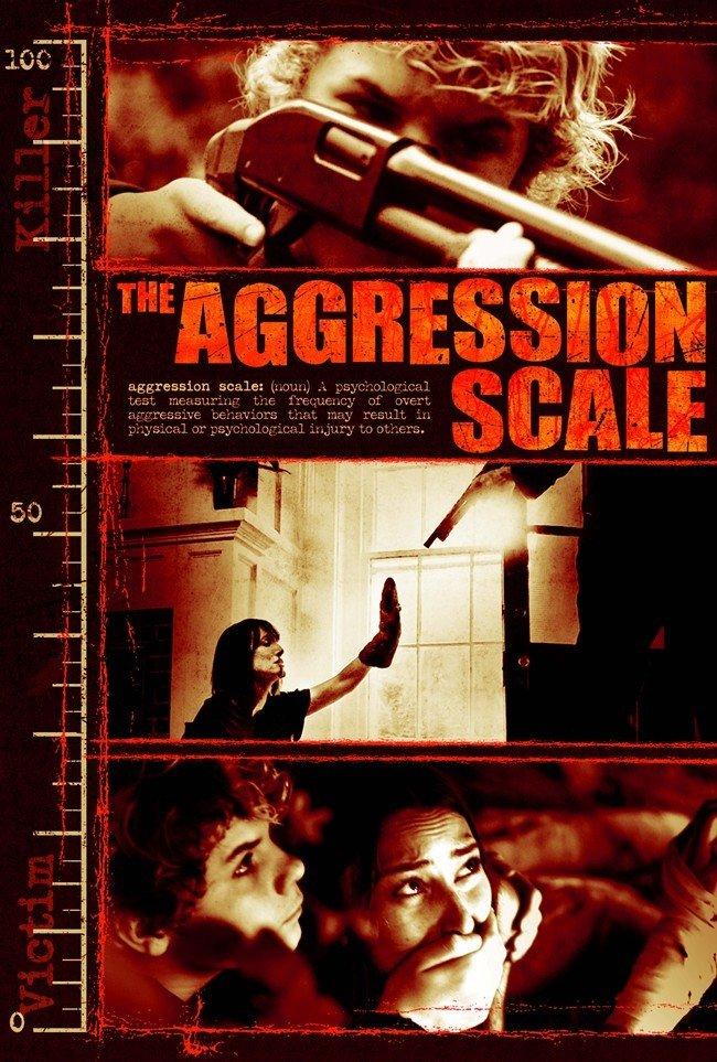The Aggression Scale 2012 BluRay 10Bit 1080p DD5 1 H265-d3g