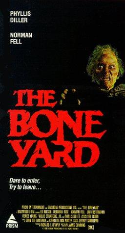 The Boneyard 1991 1080p BluRay H264 AAC-RARBG