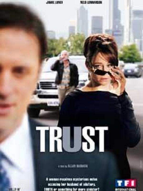 Trust 2009 WEBRip x264-ION10