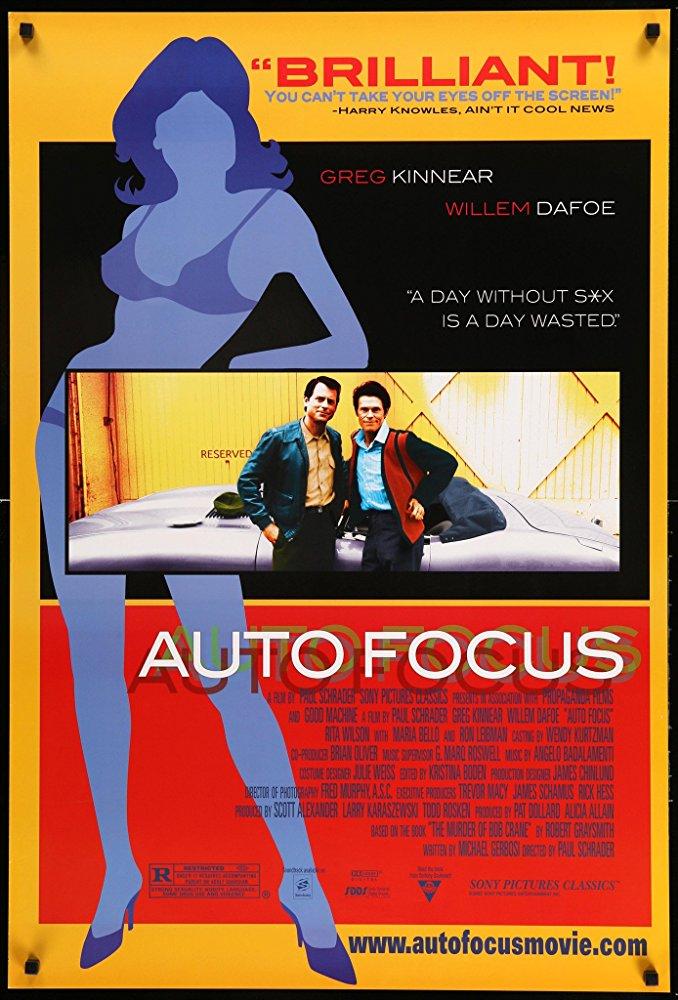 Auto Focus 2002 1080p BluRay H264 AAC-RARBG
