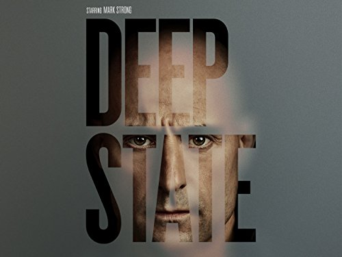 Deep State S01E04 720p HDTV x264-MTB