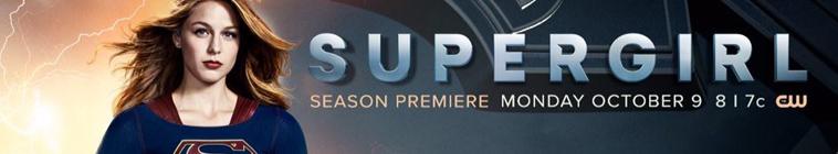 Supergirl S03E16 720p HDTV x264-SVA