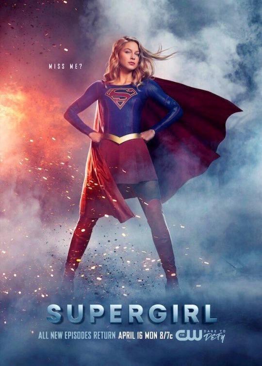 Supergirl S03E16 REAL PROPER HDTV x264-BATV