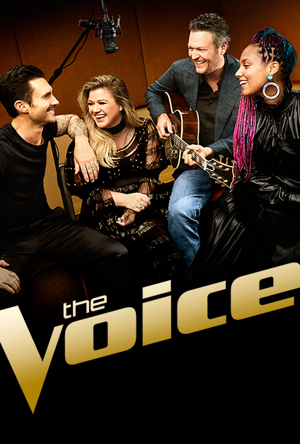 The Voice S14E21 WEB x264-TBS