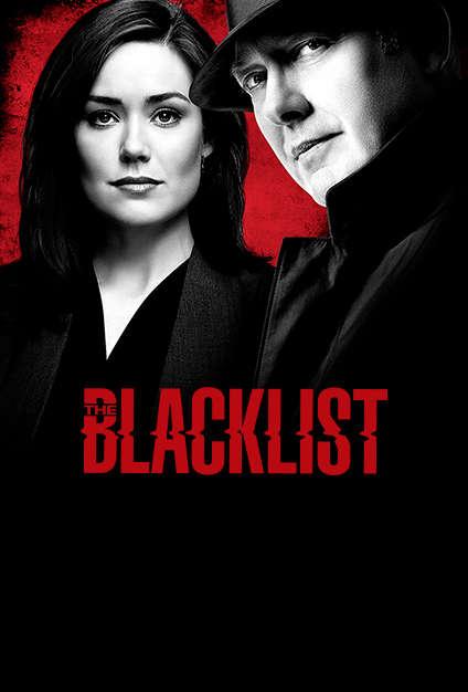 The Blacklist S05E20 720p HDTV x264-AVS