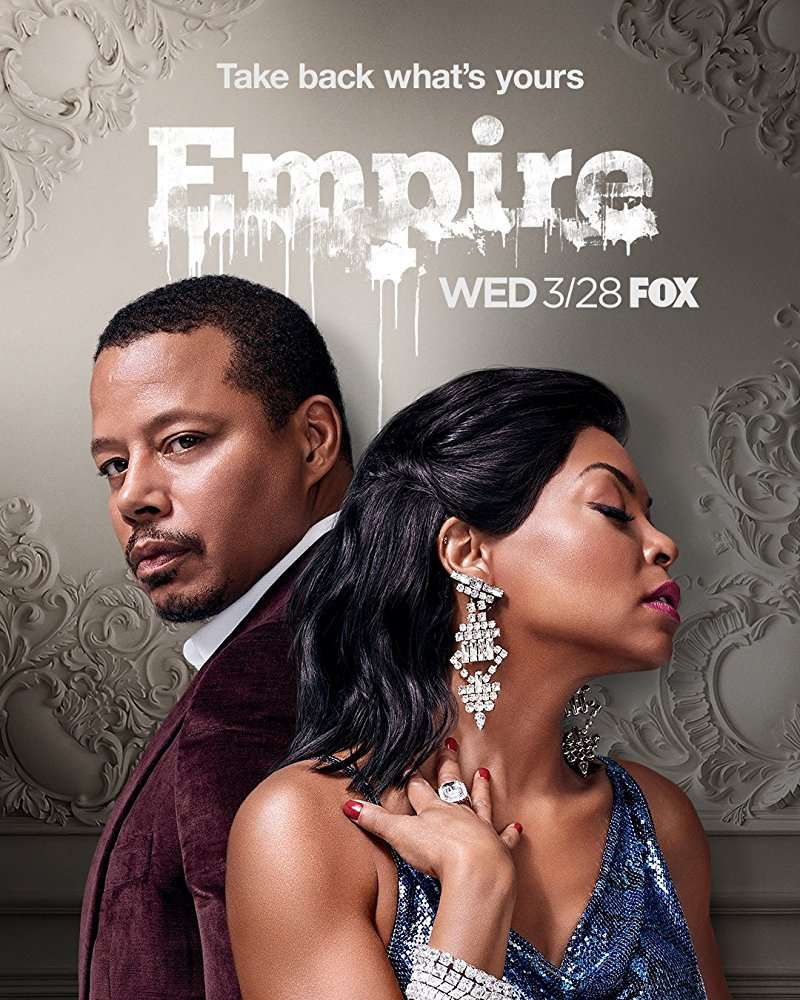 Empire 2015 S04E15 WEB x264-TBS