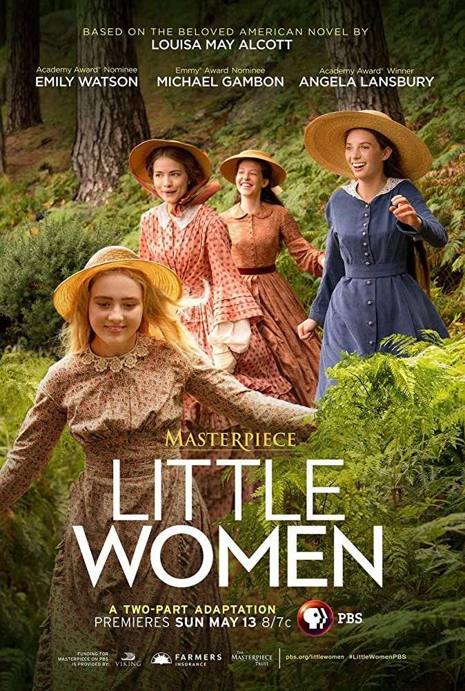 Little Women LA S07E07 720p WEB h264-TBS