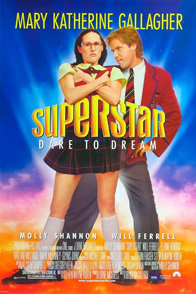 Superstar 1999 WEBRip x264-ION10