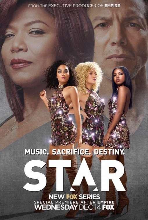 Star S02E15 WEB x264-TBS