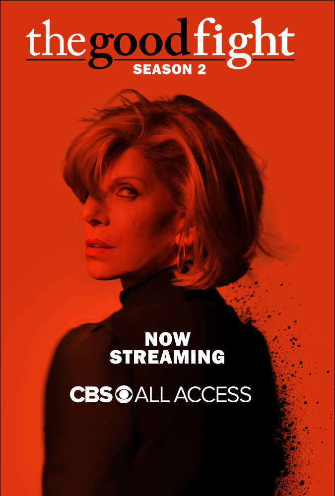 The Good Fight S02E07 WEBRip x264-TBS